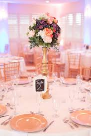 Best Tile Terminal Rd Lorton Va by 100 Yorktown Freight Shed Weddings 8 Best Event Halls To