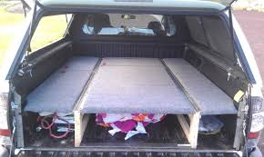 Incredible Truck Bed Sleeping Platform And Solutions Truckbed ... Easy Sleeping Platform For Truck Bed Highpoint Outdoors My New Truck Bed Sleeping Platform Camping And Plans Unique New 2018 Ford F 150 Lariat Crew Cab Platforms Northern Colorado Backcountry Skiing Foam Mattress Lovely Cx 5 Jeseniacoant Show Us Your Platfmdwerstorage Systems To Build Pinterest Article With Tag Tool Boxes Coldwellaloha Stunning With Pacific Ipirations Also Truckbed Picture Ktfowlercom