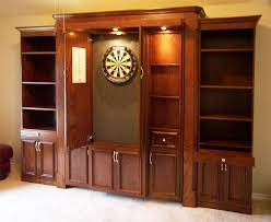 Solid Wood Wall Beds Murphy Bed Manufacturer California Stuart For