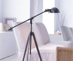 Surveyor Floor Lamp Target by Antique Pharmacy Floor Lamp For The Best Lighting