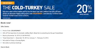 Jetblue 20% Off Coupon - Today Only! | Mighty Travels Best Coupon Code Travel Deals For September 70 Jetblue Promo Code Flight Only Jetblue Promo Code Official Travelocity Coupons Codes Discounts 20 Save 20 To 500 On A Roundtrip Jetblue Flight Milevalue How Thin Coupon Affiliate Sites Post Fake Earn Ad Sxsw Prosport Gauge 2018 Off Sale Swoop Fares From 80 Cad Gift Card Scam Blue Promo Just Me Products Natural Hair Chicago Ft Lauderdale Or Vice Versa 76 Rt Jetblue Black Friday Yellow Cab Freebies