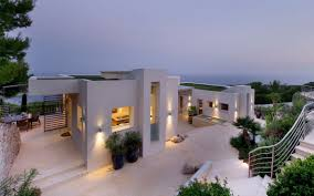 100 Mediterranean Architecture Design Luxury Dream Home In Paradise Beast