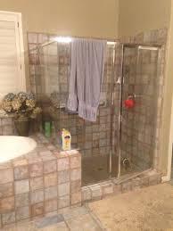 Full Size Of Bathrooms Designkitchen Design Bathroom Decor Perfect Christmas Decorating Ideas Bath Small