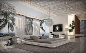 schlafzimmer komplett mit lattenrost und matratze deutsche