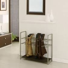 Baxton Simms Shoe Cabinet by Found It At Wayfair Baxton Studio Simms Shoe Cabinet Http Www