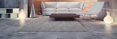 cost of floor tiles in new zealand refresh renovations