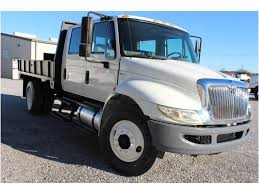 2012 International 4300 Dump Trucks For Sale ▷ Used Trucks On ... Intertional 4300 For Sale Abingdon Va Price 26900 Year 2004 2003 Intertional Vin1htmmaal43h592287 Single Axle Dump Truck 2009 For Sale Auction Or Lease Knoxville Tn 29750 2013 Dump Truck For Sale 5768 Used 2012 In New Jersey 11148 2000 4700 57 Yard Youtube 2007 Ms 7114 2008 11239 11200 Chip Trucks