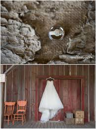 Melissa Sigler PhotographyChic Vintage Wedding At Weston Red Barn Farm Whitney Lucas Weston Red Barn Farm Jana Marie Endearing 30 Pictures Design Decoration Of The Grocery Shrink Blog Enchanted Woodland Wedding Wamego Venues Reviews For Midwestern Belle Archives Sarah Dickerson Photography Mo Gets Ecs Geothermal Heat Pump Rustic Romantic At Mo Meredith Patricks Anna Jaye Wisdomwatson Weddingsjen Matt A Wedding