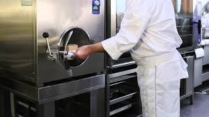 bonnet thirode grande cuisine bonnet thirode grande cuisine cuiseur vapeur