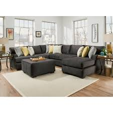 buy sectional sofas and living room furniture conn s