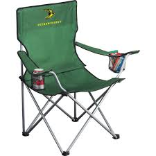 promotional folding chairs for your brand custom folding chairs