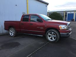 Dodge Ram Pick Up Truck 2006 Quad Cab Lone Star Texas Edition 5.7 ... New 2018 Ram 1500 Laramie Quad Cab Ventilated Seats Remote Start 2001 Dodge 2500 4x4 59 Cummins For Sale In Greenville Brussels Belgium August 9 2014 Road Service Truck Amazoncom Access 70566 Adarac Bed Rack Ram Rig Ready Sport Spied 2019 Express 4x2 64 Box At Landers 2007 Reviews And Rating Motor Trend 2015 Ecodiesel 4x4 Test Review Adds Tradesman Heavy Duty Model Addition To Crew 2wd Quad Cab Bx Standard 1999 Used 4dr 155 Wb Hd Premier Auto
