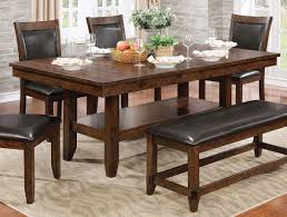 Meagan I Dining Table Coaster Jamestown Rustic Live Edge Ding Table Muses 5piece Round Set With Slipcover Parsons Chairs By Progressive Fniture At Lindys Company Tips To Mix And Match Room Successfully Kitchen Home W 4 Ladder Back Side Universal Belfort Bradleys Etc Utah Mattrses Fine Parkins Parson Chair In Amber Of 2 Burnham Bench Scott Living Value City John Thomas Thomasville Nc Hillsdale 4670dtbwc4 Coleman Golden Brown