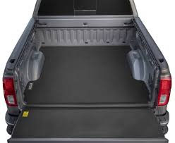 100 Husky Truck Toolbox Liners UltraGrip Bed Mat Free Shipping