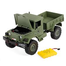 HENG LONG 3853A 1/16 4WD Off-Road RC Military Truck Rock Crawler ... 66 Big Squid Rc Car And Truck News Reviews Videos More The Best Trucks Cool Material Wpl B24 Kit Army Green Toy At Blaster Scale Military Vehicles In Action This Is Great And Amazing Remote Control Vehicle Wikipedia Buy Opolly Super Military Blastic Missile War Tank B1 116 24g 4wd Offroad Rock Crawler B 24 24g Rtr Off Road Vehicle Unassemble Rc Truck Get Free Shipping On Aliexpresscom Intermodellbau Dortmund 2016 1 Mini 4707 Free
