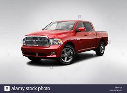 Dodge Ram Stock Photos & Dodge Ram Stock Images - Alamy 2014 Dodge Ram 1500 Big Horn Deep Cherry Red Es218127 Everett Mopar Tire Lettering Tire Stickers Truck Best Image Kusaboshicom Stock Photos Images Alamy Power Wagon Pickup Kinsmart 5017d 142 Scale Diecast Pin By Bluegirl On Cars And Trucks Pinterest 1d7ha18ds300957 2005 Red Dodge Ram S Sale In Al Tanner Dodgetrucklildexpress The Fast Lane Elegant 2018 Rebel Picture 2017 2010 Sport Rt Top Speed