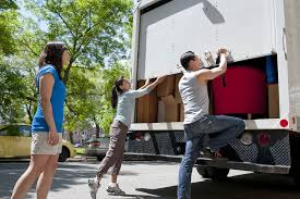Moving: Smart Ways To Save Money On A Move | Money