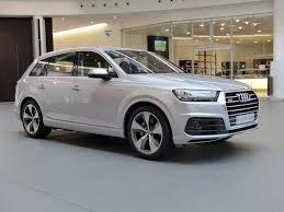 Audi 2017 Q7 Review Audi 27 Best Audi Q7 Audi All Models Audi