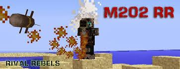 mightydragon s profile member list minecraft forum