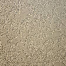 Homax Ceiling Texture Spray by 42 Best Wall Textures Images On Pinterest Wall Textures Drywall