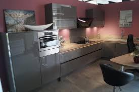 küchenausstellung und küchenstudio in detmold bei bielefeld