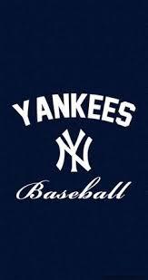 New York Yankees Wallpapers Wallpaper