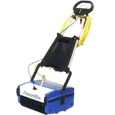 machine for cleaning tile floors a professional tile and grout