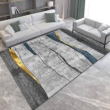 teppiche teppichboden hppslt und andere wohntextilien
