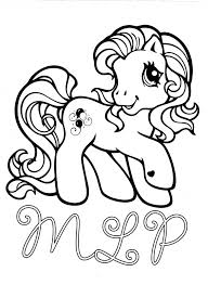 My Little Pony Coloring Pages Pinkie Pie Valid Page Mlp