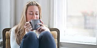 das hilft bei zu trockener luft im zuhause