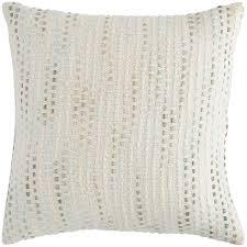 100 pier one canada decorative pillows living room grey