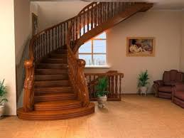 Birch Wood Stair Treads : Installing Home Depot Stair Treads ... Height Outdoor Stair Railing Interior Luxury Design Feature Curve Wooden Tread Staircase Ideas Read This Before Designing A Spiral Cool And Best Stairs Modern Collection For Your Inspiration Glass Railing Nuraniorg Minimalist House Simple Home Dma Homes 87 Best Staircases Images On Pinterest Ladders Farm House Designs 129 Designstairmaster Contemporary Handrail Classic Look Plans