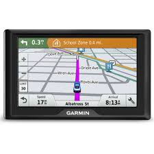 Garmin Marine GPS Devices Amazoncom Kids Toys Gift Interesting Fun Function Walmart Truck Garmin Dezl 760lmt 7 Gps W Free Lifetime Maps Traffic 124 3 Msm Concept 20 Ats Mod American Volvo Shop 30 Skin Mod Simulator Future Of Freight 4 Semi Trucks That Look Like Transformers Body Found In Trunk Vehicle Parking Lot Identified New Jb Hunt Walmart Climb Aboard Teslas Electric Truck Reuters To Bolster Ecommerce Push Increases Investment Really Tight Turns For Driver Driving Thru Strip Mall Youtube Driver Followed Onto Our Local Beach Here Nc