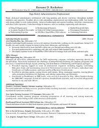 sles of clerical resumes resume cv cover letter