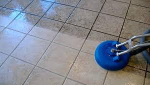 electric tile floor cleaner soloapp me