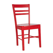 chaise de cuisine chaise de salle à manger pas cher but fr