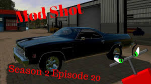 1973 CHEVY EL CAMINO V1.0 Car - Farming Simulator 2017 FS LS Mod Chevrolet Chevy Cars Muscle Ss Vintage El Camino Usa Pickup Truck The El Camino Royal Knight 781983 Phscollectcarworld 1970 Chevy Vs 2004 Ssr Generation Gap Pickup Cars 196466 Rl Doors Prices Vary Depending On List Of Carbased Pick Ups Utes Conquista 1987 1973 Monster Truck For Gta San Andreas Classic Car For Sale 1968 In Kenosha Vintage Stock Photos Daily Turismo Hot Rod 1975 Laguna S3 Informations Articles Bestcarmagcom