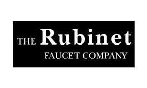 Rubinet Faucet Company Ltd by Kitchens Wheatland Fireplace Regina