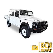 Roo Systems | Land Rover Defender ECU Remap | Land Rover Defender ... 1987 Land Rover Defender 110 Firetruck Olivers Classics Used Car Costa Rica 2012 130 Wikipedia Working Fitted With A High Pssure Pump In 2015 Vs 2017 Discovery Nardo Grey Urban Truck Pinterest Rovers This Corvette Powered Pickup Is What Dreams 2013 Image 137 High Capacity 2007 Wallpapers 2048x1536 Shows Off Their Modified Lineup By Trucktuningcult Ultimate Edition