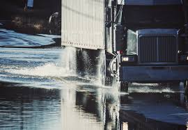 Find 18-Wheeler Insurance Services In Louisiana | Louisiana Truck ... Apex Capital Corp Freight Factoring For Trucking Companies We Deliver Gp Best And Worst States To Own A Small Company Truck Accident Law Lafayette La J Minos Simon Ltd Adon Consultants Services 8886523332 Youtube Local In Louisiana Resource Saia Ltl Cdllife Home Gulf Coast Logistics Recruiting B May Anderson Service Were On Whole New Level