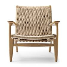Carl Hansen & Søn CH25 Lounge Chair Safavieh Outdoor Living Newport Ash Black White Stripe Cartwheel Adjustable Chaise Lounge Chair 276 X 787 142 Mhc Manila Chair Kezu Fniture Residential And Contract Farmhouse Rustic Wood Birch Lane Composite By Type Trex Caristo Tim Rundle For Sp01 Design Byron Pair Of Ding Chairs Ease Oak Discontinued Carl Hansen Inoutdoor Lounge Chair Sofa Coffee With Cushions