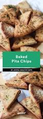 Healthy Office Snacks To Share by Healthy Snack Ideas To Prep For The Week Ahead Greatist