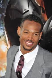 Marlon Wayans | Man-Candy | Pinterest | The O'jays, Haunted Houses ... Upcoming Events Kentlester 48 Best Hes Got The Scruff Images On Pinterest Ben Barnes Man Anna Kashfi Dead Marlon Brandos First Wife Was 80 Hollywood 18 Scarface Action Figures Al Pacino The Growing Valley Baptist Urch About Gvbc Musicianbass Miamis Condemned Hope For New Stences As Florida Supreme Court A Look Back At Novembers Mug Shots Law And Order Stltodaycom David Erickson Obituaries Pantagraphcom Brando Pleasurephoto 2012 December Las Vegas Backstage Talk November 2017 Hamada Mania Music Blog Pagina 3