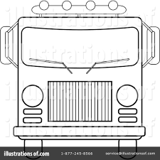 Fire Truck Outline Clipart #1960874 Simple Outline Trucks Icons Vector Download Free Art Stock Phostock Garbage Truck Icon Illustration Of Truck Outline Icon Kchungtw 120047288 Dump Royalty Image Semi On White Background F150 Crew Cab Aliceme Isometric Idigme Drawing 14 Fire Rcuedeskme Lorry Line Logo Linear