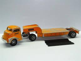 100 Smith Miller Trucks National Toy Truckn Construction Auction 2012