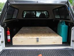 For Bed Of Truck Camping Truck Bed Storage Sleeping Platform Thereus ... House Truck Bed Storage For Camping Carpenter Ideas Boxes World Diy How I Built My Platform Super Easy Youtube Nissan Titan Camper Basic Pickup Tiny Alternatives Vans And Travel Trailers To Inspire Your Design Best Setup Tent Campers Roof Top Tents Or What Sportz Compact Short Napier Enterprises 57044 Expedition Tray Pullout Nuthouse Industries Truck Camping Our Old Buddy Butch Michaelsen Visits From Eastern Gear List Of 17 Essential Items Lifetime Trek Tacoma Beautiful Lb Storagecarpet Kit Full Size Image