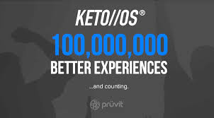 Keto OS By Pruvit Has Reached Over 100 Million Experiences ... Betterweightloss Hashtag On Instagram Posts About Photos And Comparing Ignite Keto Vs Ketoos By Jordon Richard Lowes In Store Coupon Code Dont Wait For Jan 1st To Take Back Your Health Get Products Pruvit Macau Keto Os Review 2019s Update Should You Even Bother Coupons Promo Codes 122 Coupon Code Ketoos Max Or Nat Perfectketo Hashtag Twitter Vanilla Sky Milkshake Recipe My Coach Ample K Review Ketogenic Diet Meal Replacement Shake 20 Free Pruvit Coupon Codes Goat