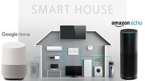 A Smartly Connected Homes, With Google Home And Idevices 7 Tips To Get You Started With Your New Google Home Cnet Decor Interior Design Simple Lovely At The Max Is Rumored Feature Stereo Speakers Interesting Contemporary Best Idea Home 3d Outdoorgarden Android Apps On Play Page Ideas Mini Vs Amazon Echo Dot Which Is House Resume Awesome Sketchup Floor Plan Creator 1 Modern House Design In Free Sketchup 8 How Build A By Alexandra Kopiecki Infographic