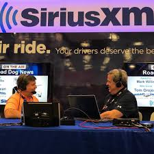 Roaddogtrucking - Hash Tags - Deskgram The Worlds Best Photos Of Dog And Trucking Flickr Hive Mind Radio Hosts Rain Dogs Trucking Industry In The United States Wikipedia Free Sailin With Meredith Ochs Boating Times Long Island Gotham Actor Cdl Posses Mad Respect For Truckers Hard Al Jazeera America Road Dog Kevin Rutherford Image Truck Kusaboshicom Nation Rockin Bret Michaels Curl Up Next To A Trucker These Night Rest Stops Wired