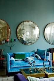 Teal Living Room Chair by Velvet Living Room Furniture Foter
